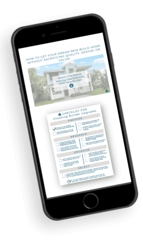 New Construction Resources